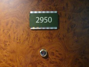DSC00788
